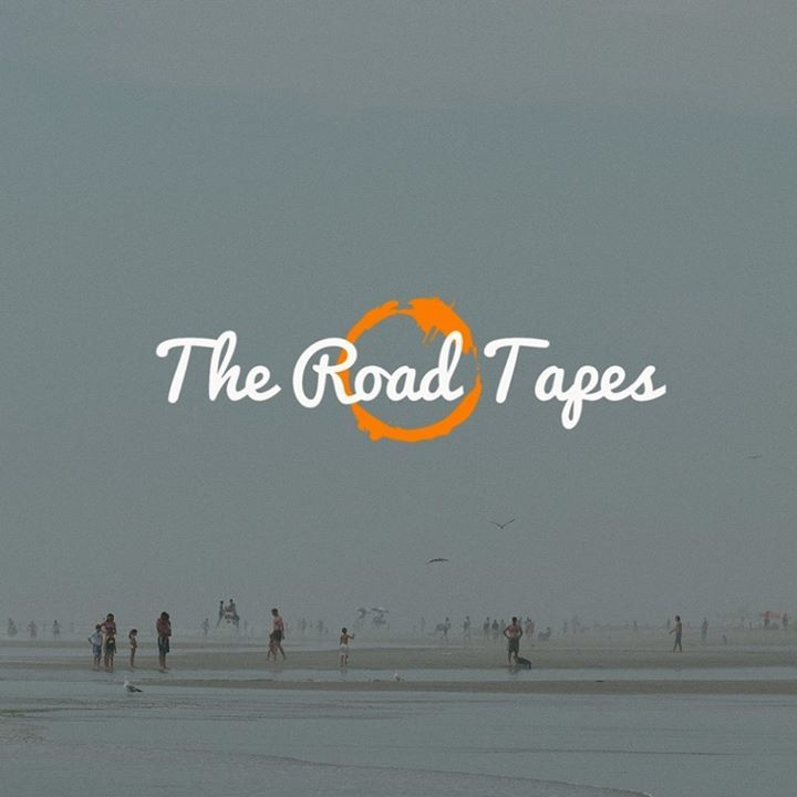 Road Tapes @ Chaddsford Winery - Chadds Ford, PA