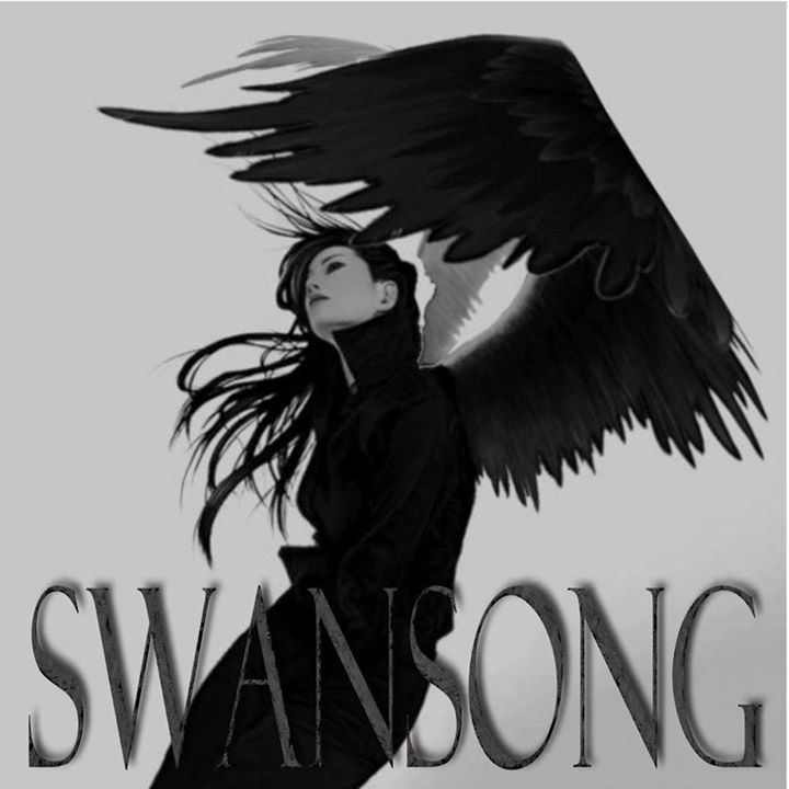 Swansong Covers Band Tour Dates