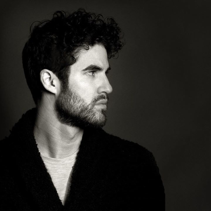 Darren Criss Tour Dates