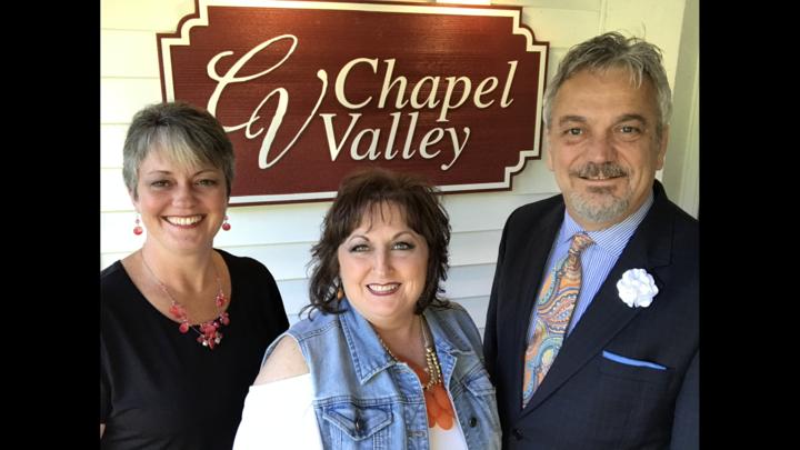 Inheritance @ Concord Baptist Church  - Mableton, GA
