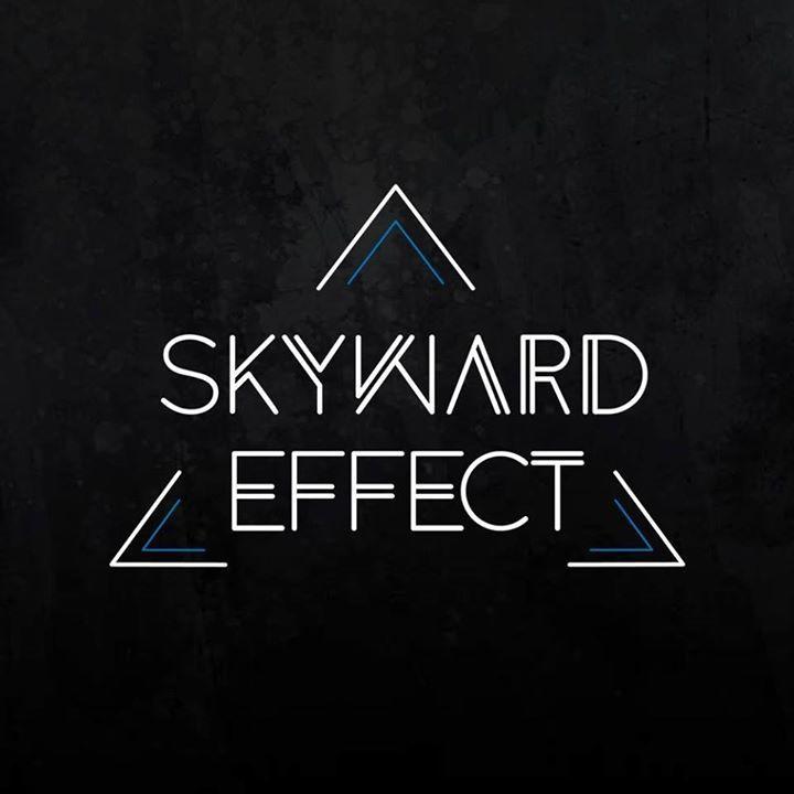 Skyward Effect @ Fat Baby - New York, NY