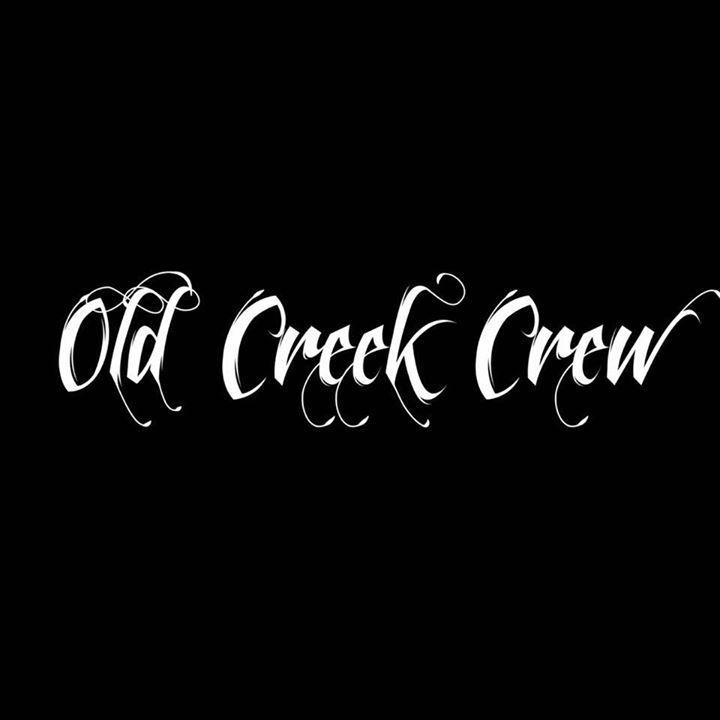 Old Creek Crew Tour Dates