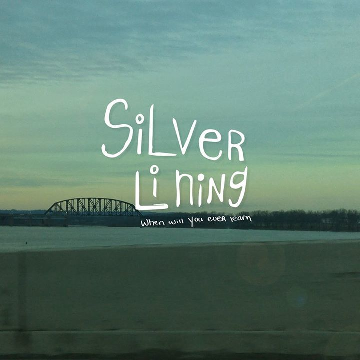 Silver Lining (KY) Tour Dates
