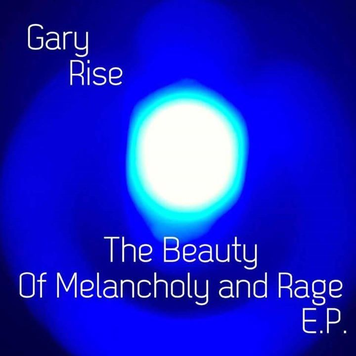 Gary Rise Tour Dates