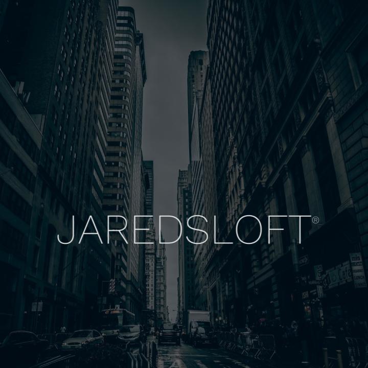 Jared's Loft @ TBD - Detroit, MI