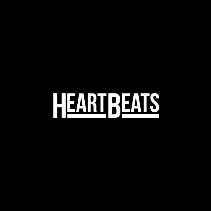 Heartbeats Tour Dates
