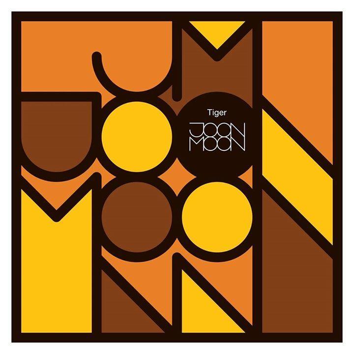 Joon Moon @ Mercury Lounge - New York, NY