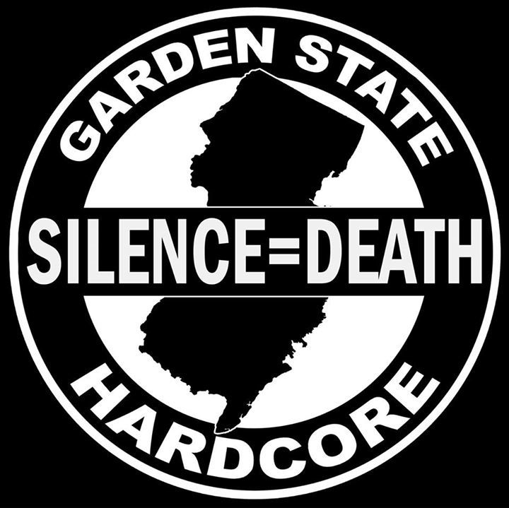 Silence equals Death Tour Dates