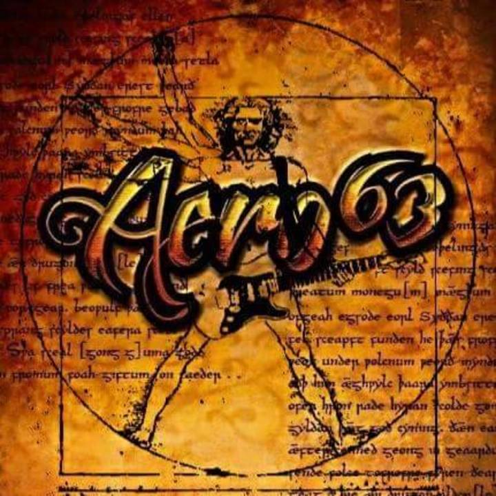 AERO 63 (SITIO OFICIAL) Tour Dates