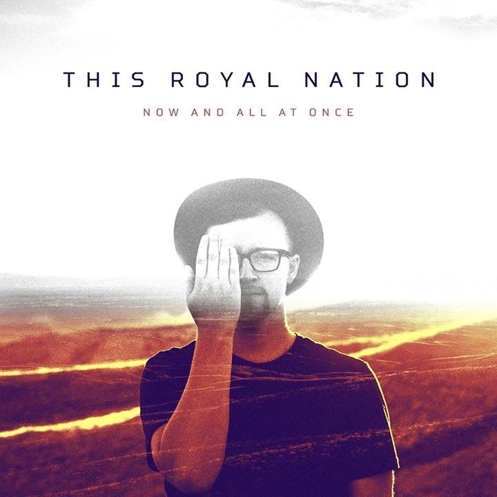 This Royal Nation Tour Dates