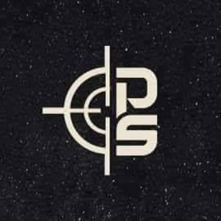 Prime Suspects [Official] Tour Dates