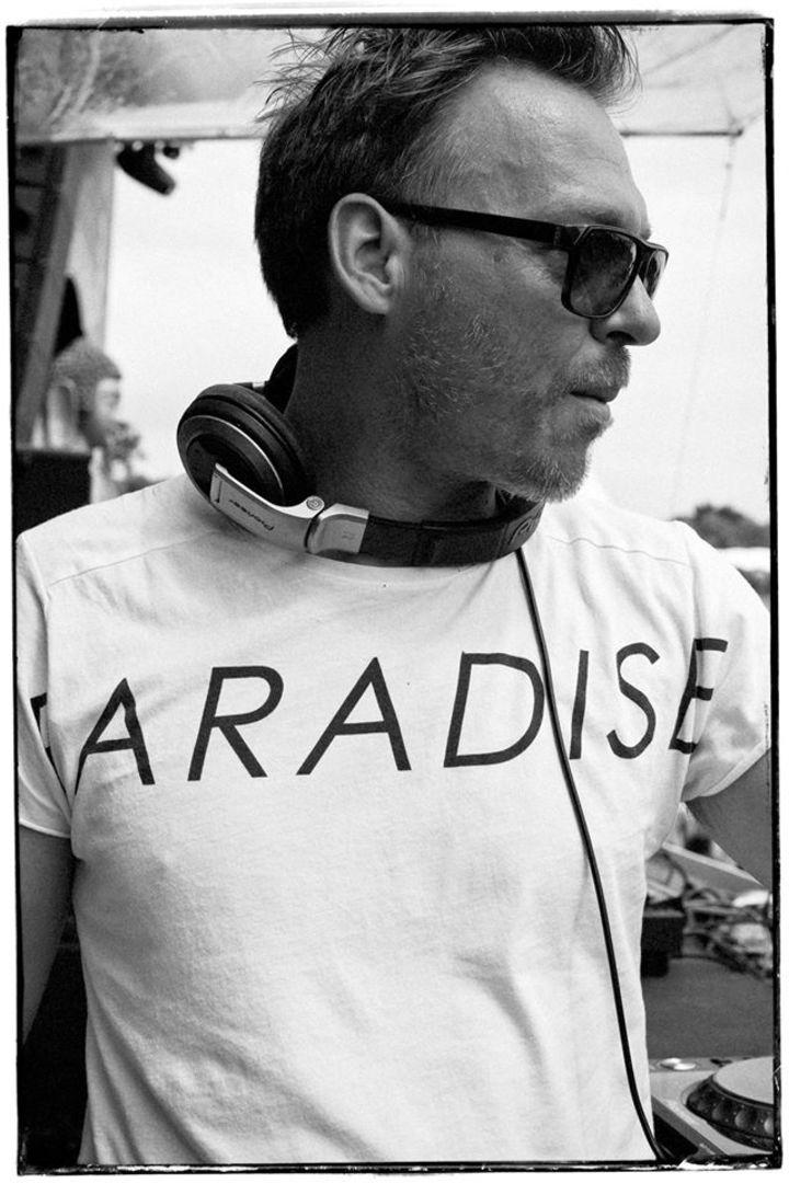 DJ Prinz Tour Dates