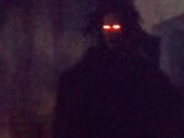 Scarecrow's Curse @ Guido's Speakeasy  - Frederick, MD
