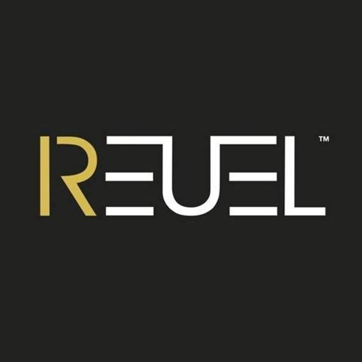 Reuel Music Tour Dates