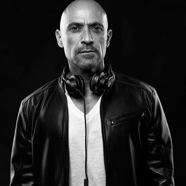 Stefano Capasso Tour Dates