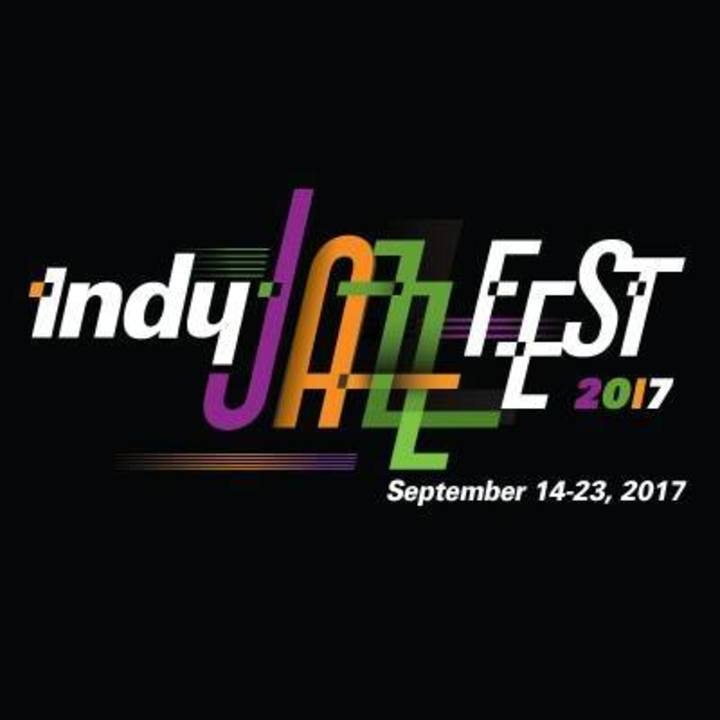 Indy Jazz Fest @ The Jazz Kitchen - Indianapolis, IN