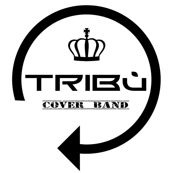 TRIBU Tour Dates