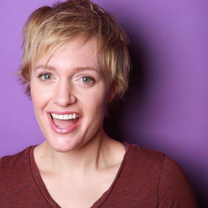 Emma Willmann @ Nicks Comedy Spot - Headline - Boston, MA