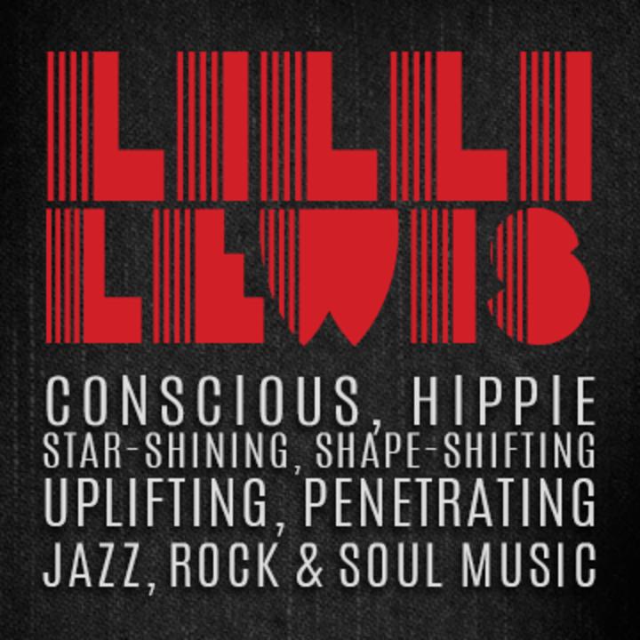 Lilli Lewis Tour Dates