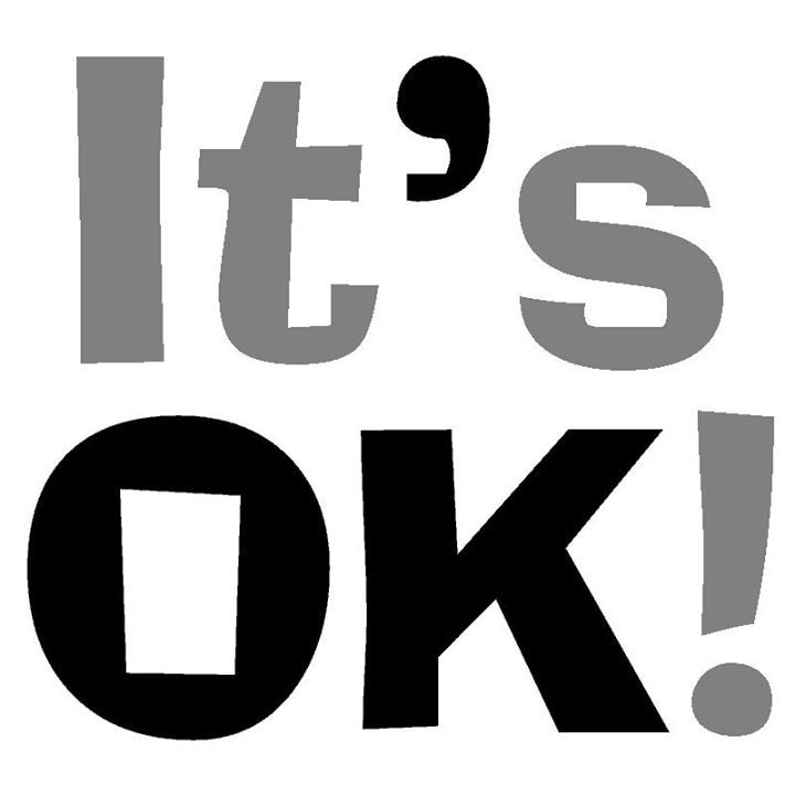 It's Ok! @ Cafe NELA - Los Angeles, CA