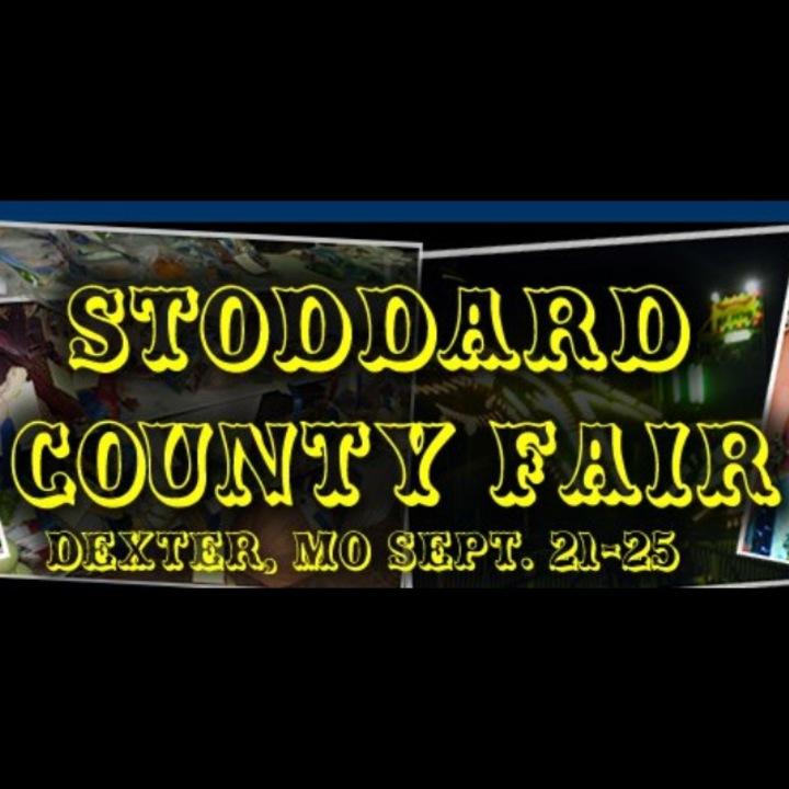 Well Hungarians @ Stoddard County Fair - Bloomfield, MO
