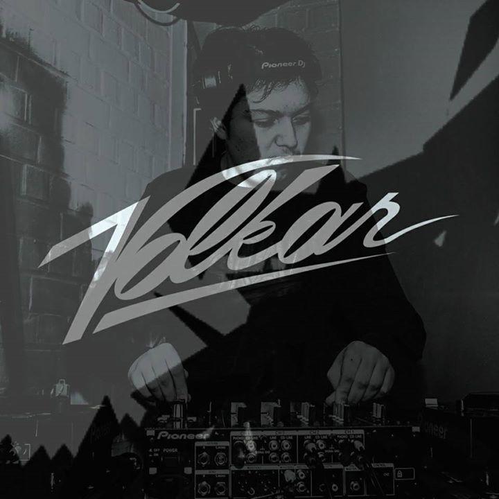 DJ Volkan Güven Tour Dates
