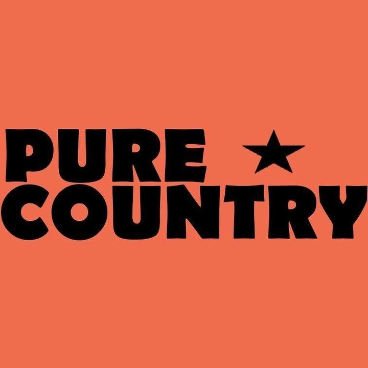 Well Hungarians @ Pure Country at Brewskeez - O'fallon, MO