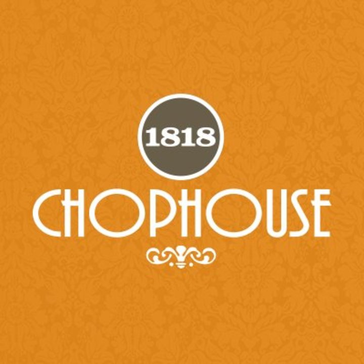 Well Hungarians @ 1818 Chophouse - O'fallon, IL