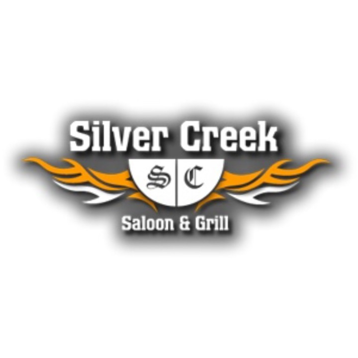 Well Hungarians @ Silver Creek Saloon & Grill - Belleville, IL