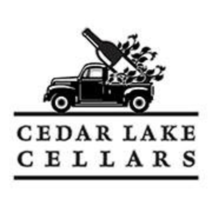 Well Hungarians @ Cedar Lake Cellars - Wright City, MO