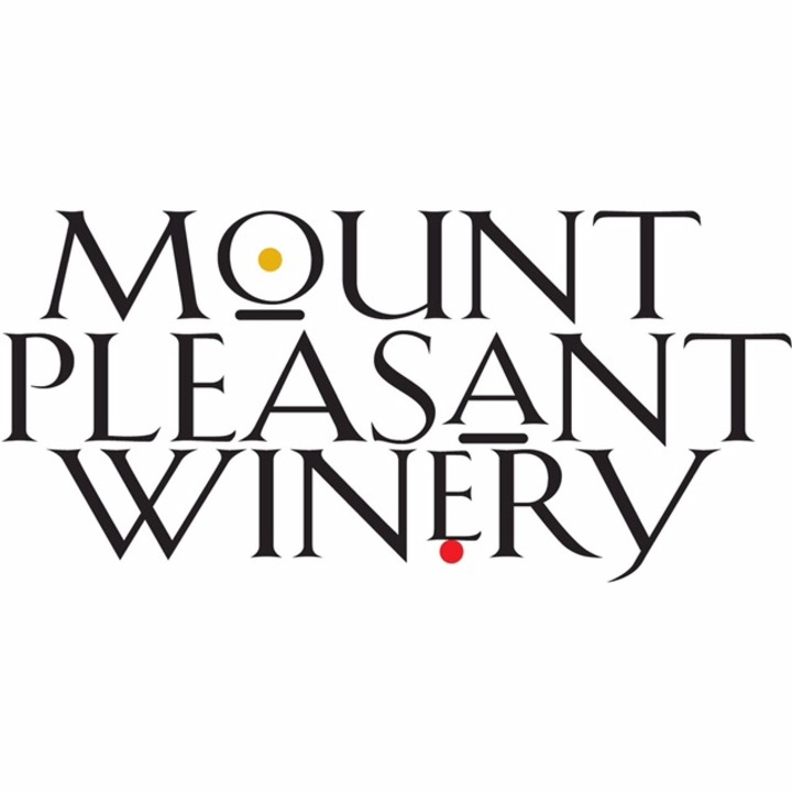 Well Hungarians @ Mount Pleasant Winery - Augusta, MO