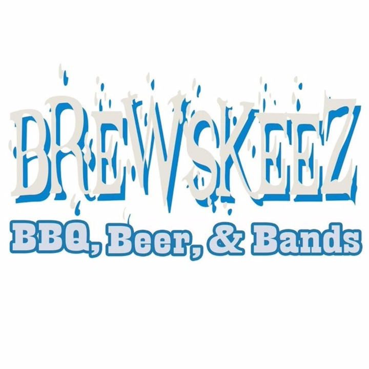 Well Hungarians @ Brewskeez - O'fallon, MO