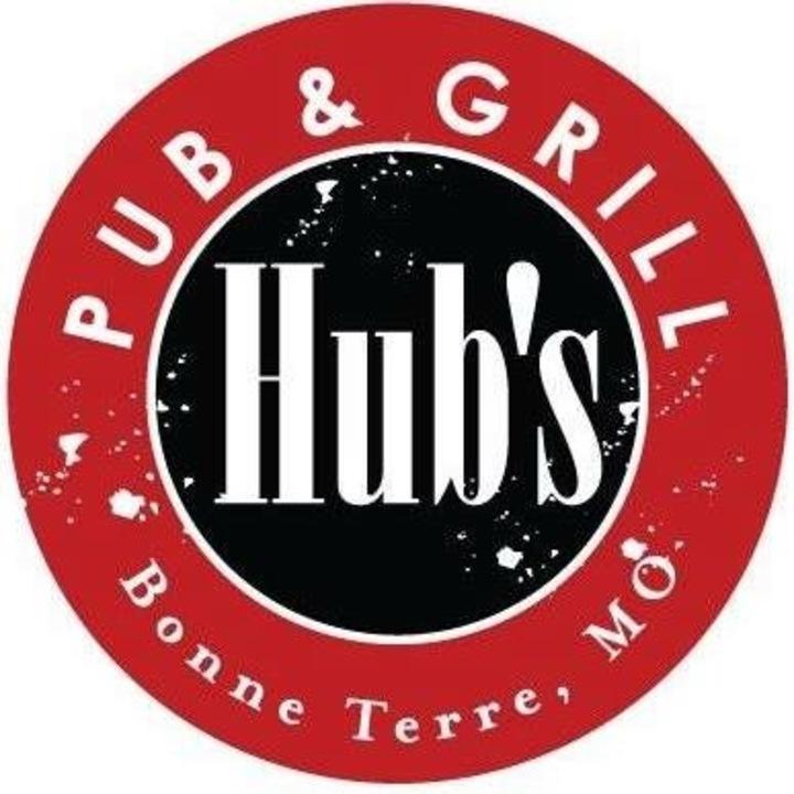 Well Hungarians @ Hub's Pub - Bonne Terre, MO