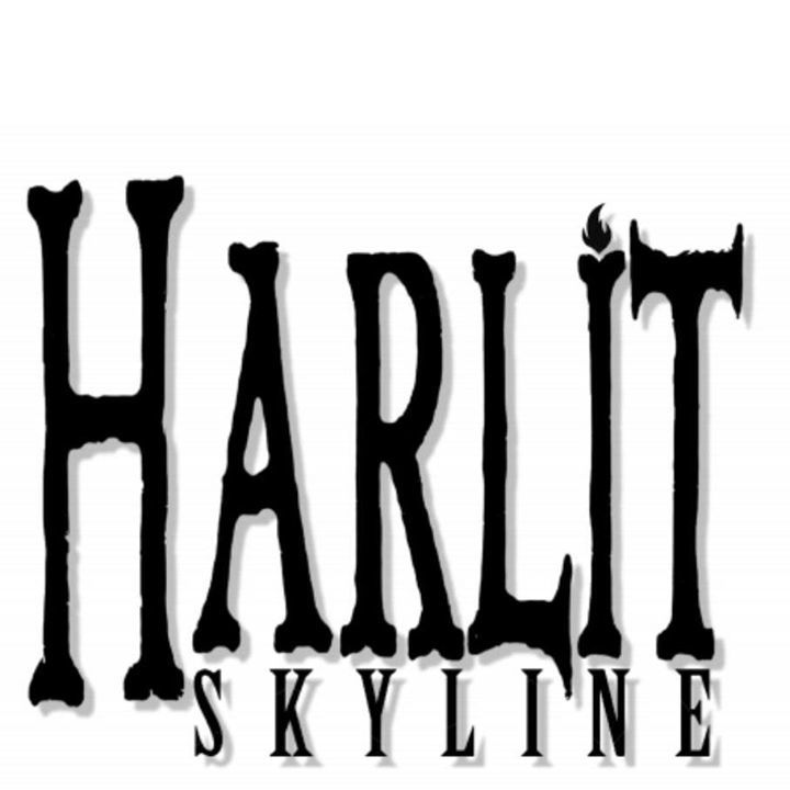 Harlit Skyline Tour Dates
