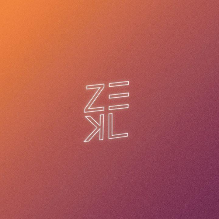 ZEKL Tour Dates