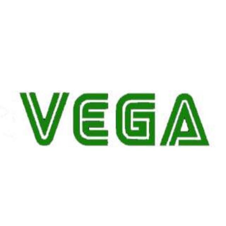 DJ Vega Tour Dates