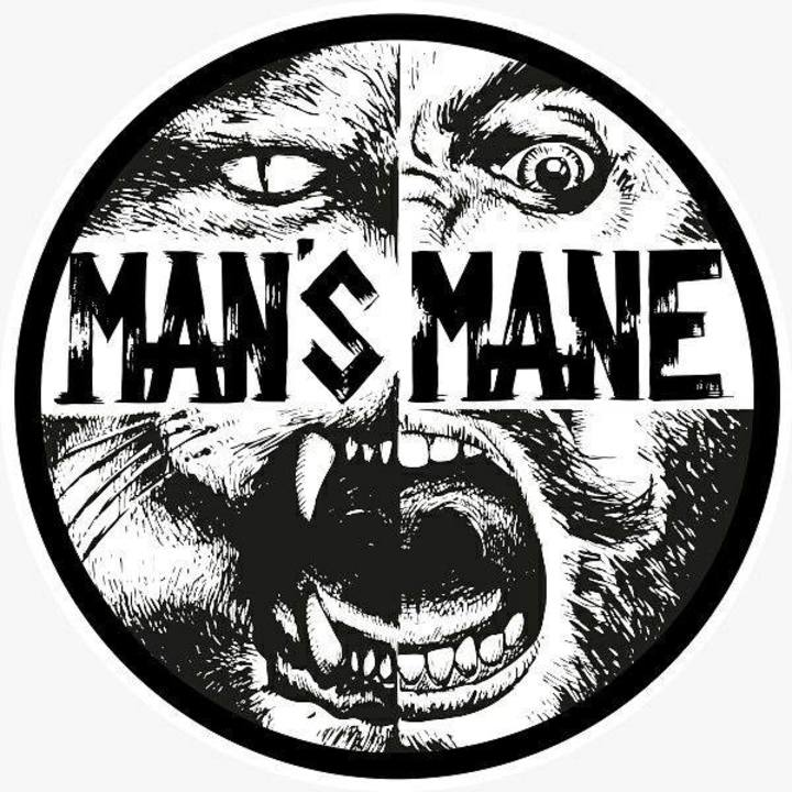 Man's Mane Tour Dates
