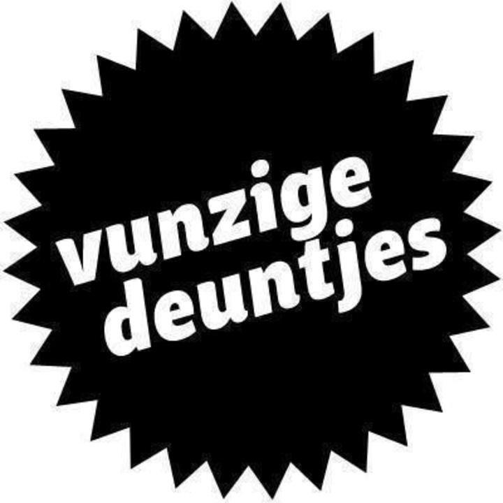 George Felix @ Tivoli Vredenburg - Utrecht, Netherlands