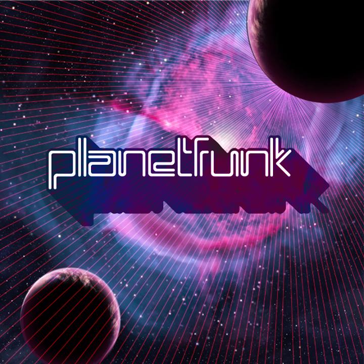 Planet Funk @ Fiera Bolzano - Bolzano, Italy