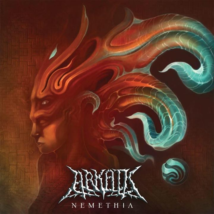 Arkaik Tour Dates