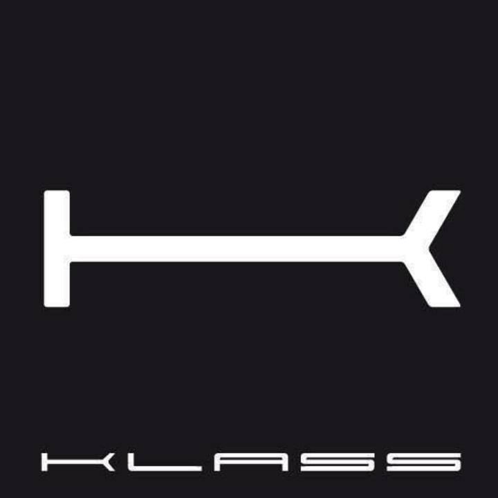 K-Klass @ THE BIRDCAGE - Manchester, United Kingdom