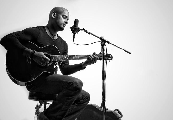 Valmir Lira & Percussão @ Eventwerkstadt - Linz, Austria