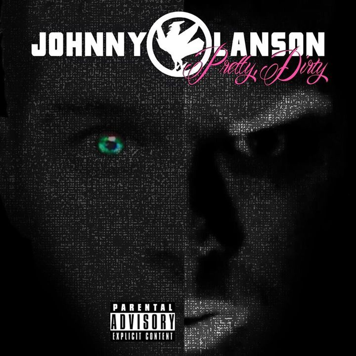 Johnny Lanson Tour Dates
