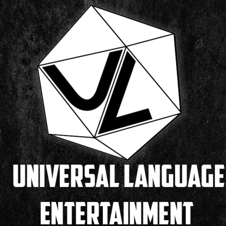 Universal Language Tour Dates