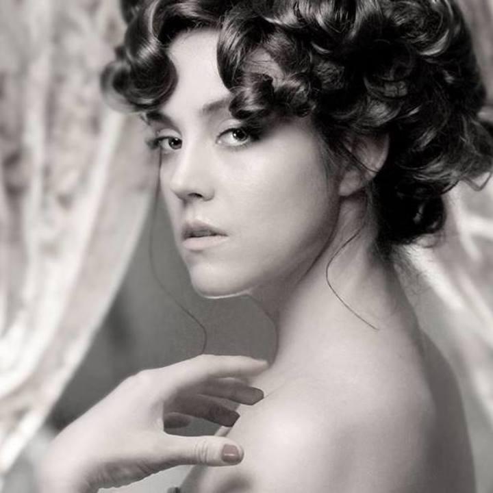 Olivia Bellafontaine @ Sassafras Saloon - Los Angeles, CA