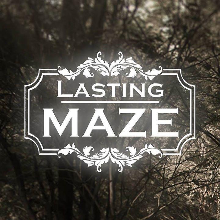 Lasting Maze @ ARENA DAS DUNAS - Natal, Brazil