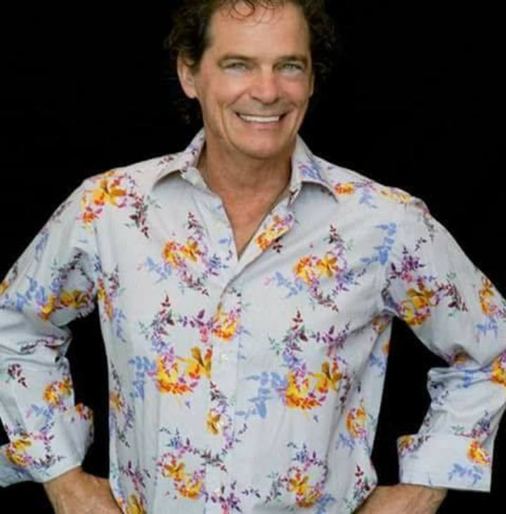 B.J. Thomas Tour Dates