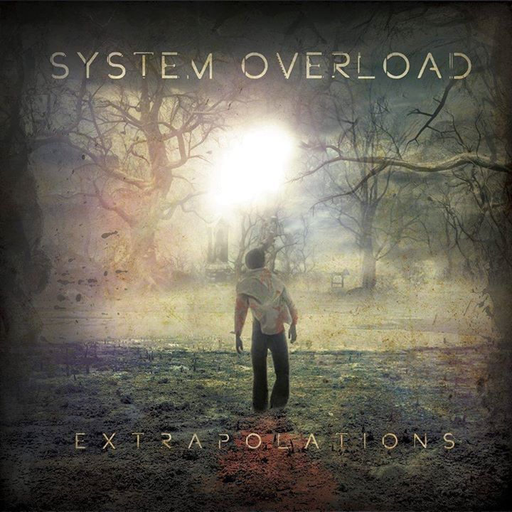 System Overload Tour Dates