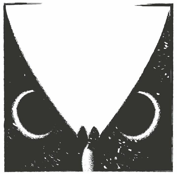OWL HEAD Tour Dates