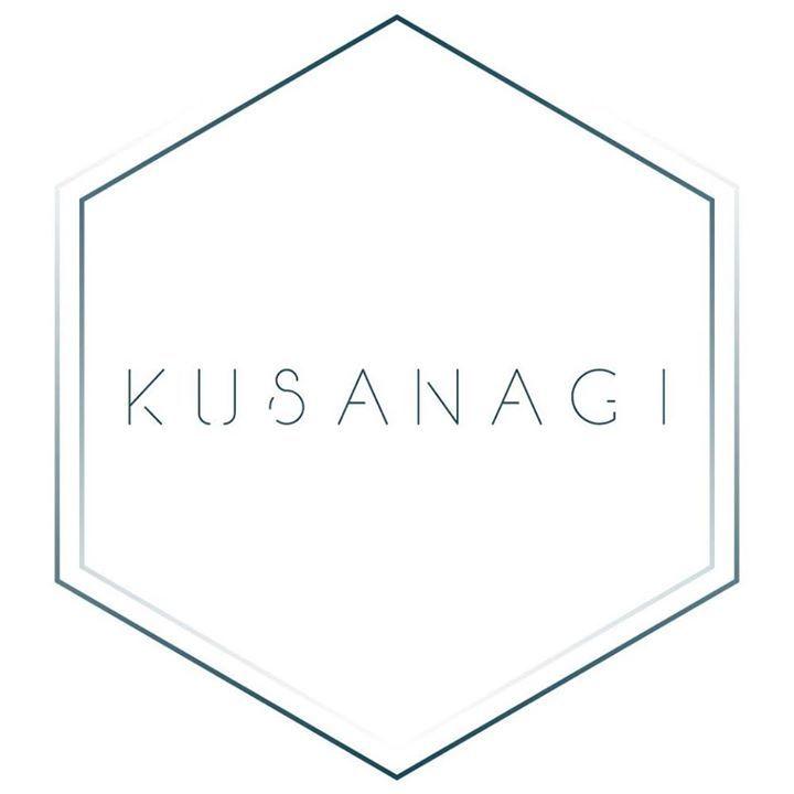 Kusanagi Tour Dates
